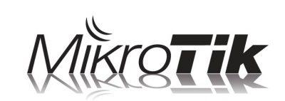 Knowledge Sharing Advance Mikrotik
